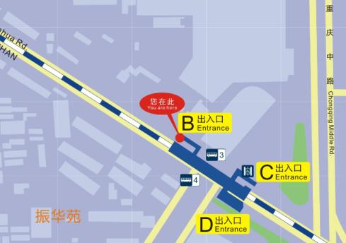 青岛地铁3号线18日全线通车